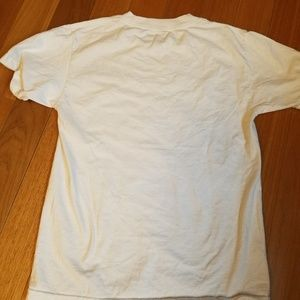 Golf Wang x Odd Future Shirts - Golf Wang x Odd Future Vintage Tshirt Mens Small